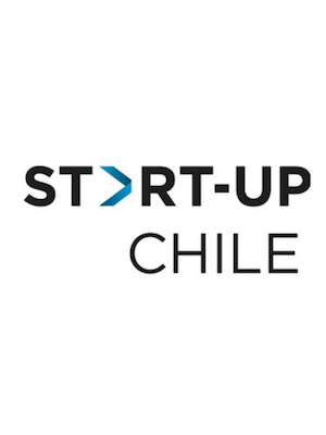 How and where to find equity free funding, Startup Chile is an example of a government funded organization to support entrepreneurs who want to start their businesses in Chile