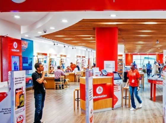 Vodacom has announced its joint venture with Safaricom, in acquiring Kenyan leading mobile financial service provider M-PESA.