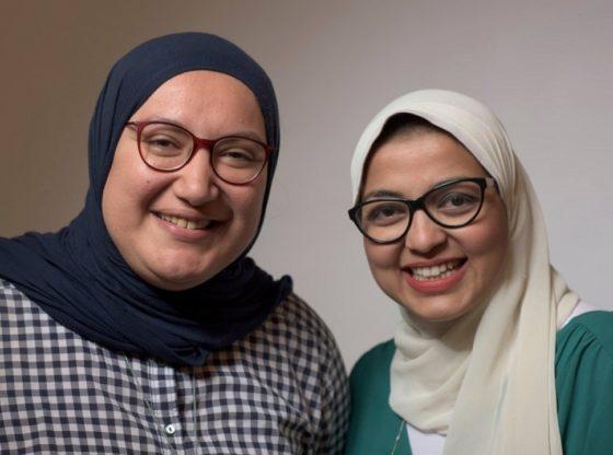 エジプトを拠点とする医薬品配送のスタートアップ、Chefaaが非公開の金額を調達