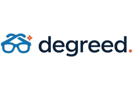 Edutech start-up Degreed raises US$ 32M in a funding round