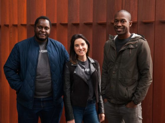 Carry1st raises $2.5m seed funding to expand user base in Africa