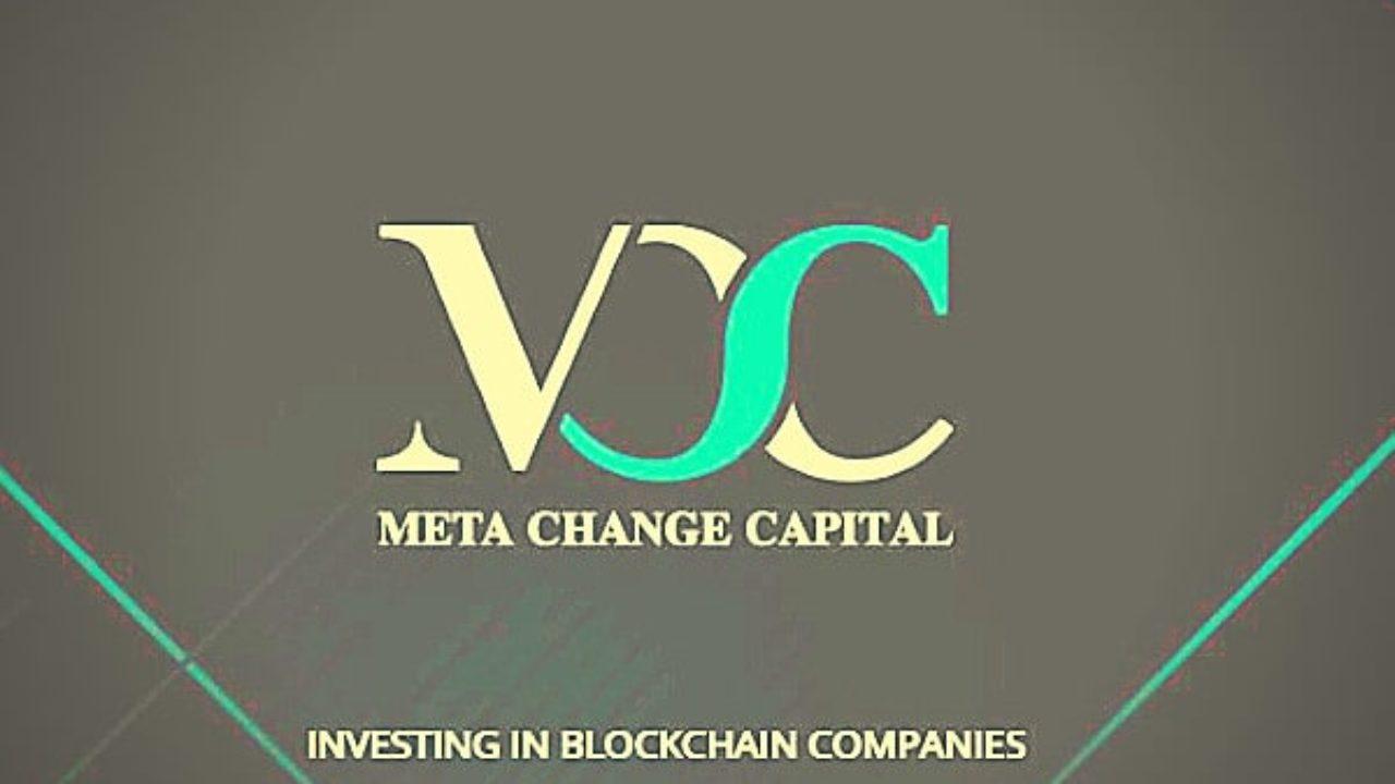 Meta Change