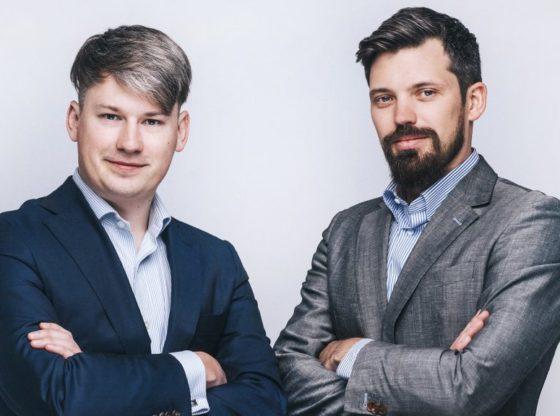 South African Fintech Planet42 raises US$ 2.4M