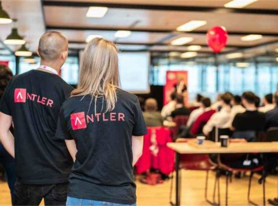 Venture capital firm Antler recently announced that company is ready to launch operations in India