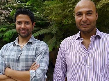 エジプトのYaootaは、KBBOグループが主導するシリーズAラウンドで270万米ドルを獲得しました。