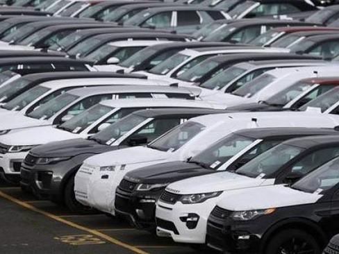 インドの自動車セクター。現在の事実と数字で見ると