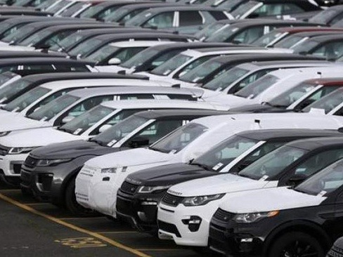 Automotive Sector in India: In current facts and numbers