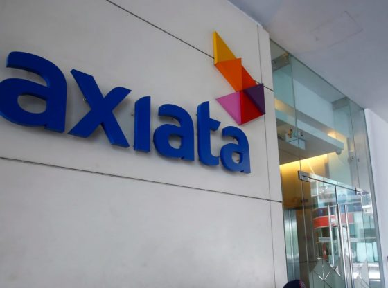 Malaysia based Axiata Digital receives US$70M investment from Great Eastern