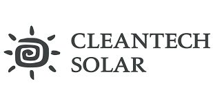 Cleantech Solar secures US$75 million green loan