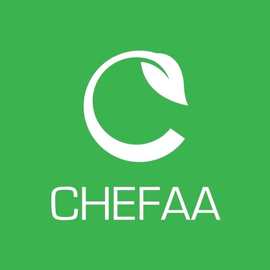 Chefaa - An Egyptian on-demand medicine delivery start-up raised an undisclosed amount