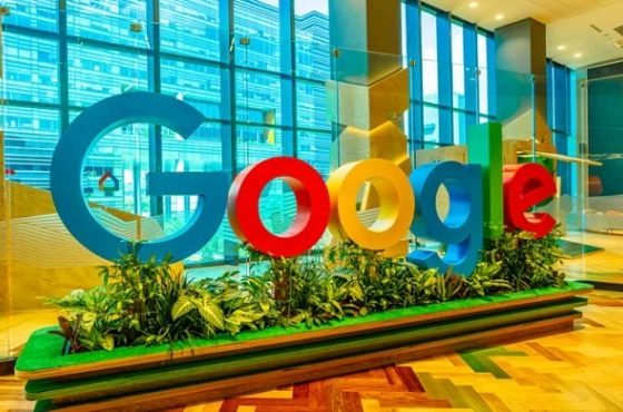 Google for Startups Accelerator-東南アジア:募集開始