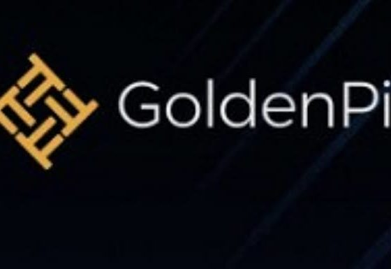 GoldenPi receives US$459000 fresh funding from Rainmatter