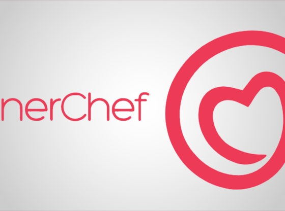 InnerChef India Pvt set to receives US$6.5 Mllion fresh funding