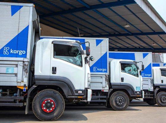 Kargo Technologies set to receive US$31 million
