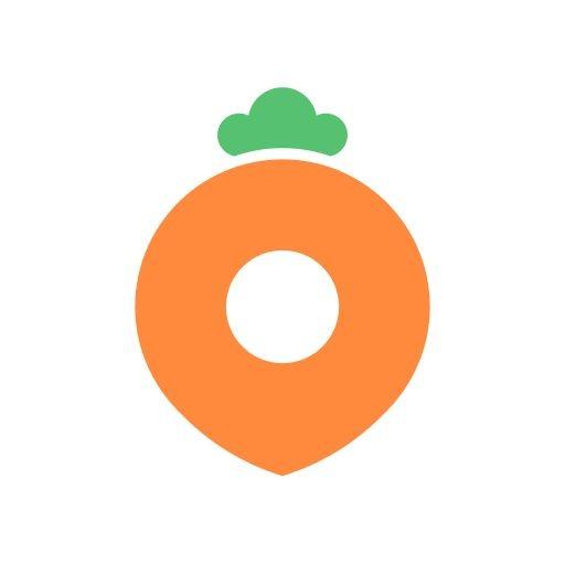 South Korean start-up Danggeun Market raised US$33 million