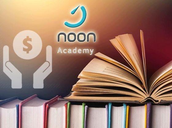Saudi Arabia's Noon Academy secures US$ 13M in funding round