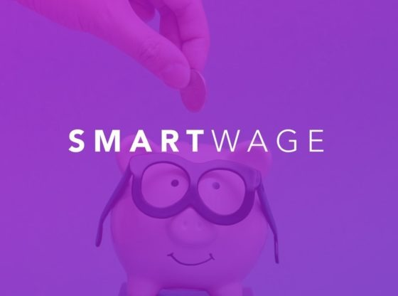 South African startup SmartWage bags US$ 347K in Angel Round