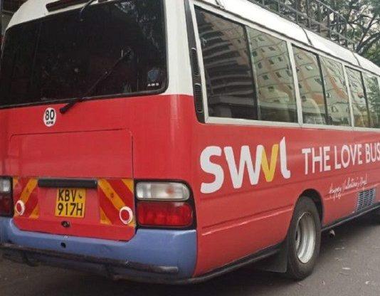 Swvl raises US$42 Million in Series B funding round