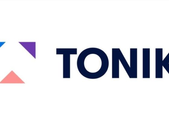 Tonik Financial