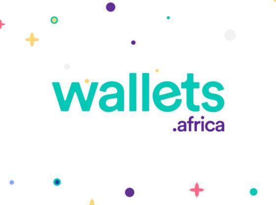 ナイジェリアのフィンテック「ウォレット・アフリカ」が非公開の金額を調達