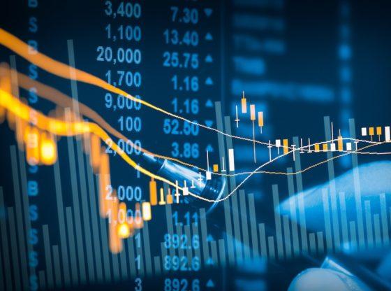 世界投資報告書2020の概要