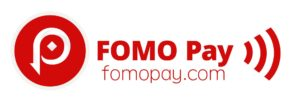 FOMO-Pay-Logo