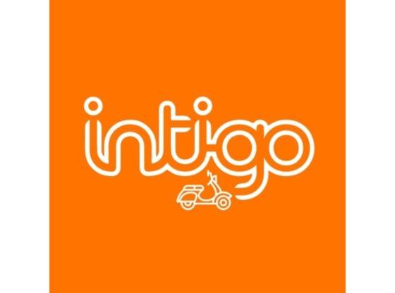 INTIGO