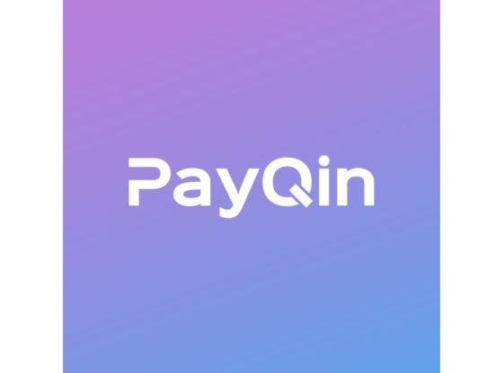 PAYQIN logo