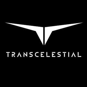 Transcelestial