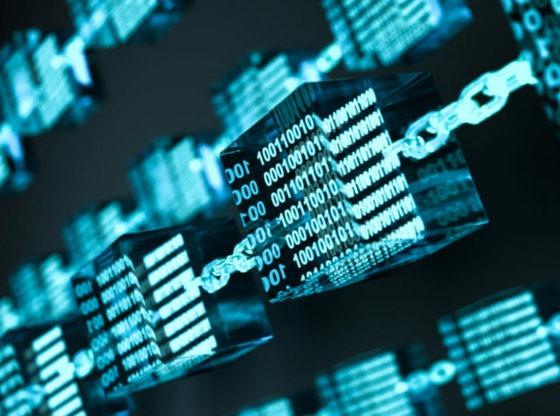 ユニセフ、ブロックチェーン・スタートアップのための資金調達の機会を開く