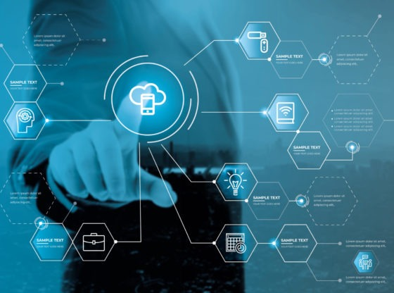 Tech Hub Harare、インキュベーションプログラムの募集を開始