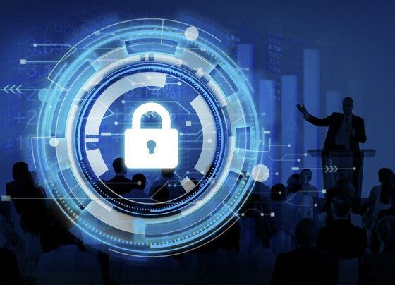 シンガポールを拠点とするソフトウェアセキュリティ企業Aiculusがシードファンディングラウンドで67万ドルを調達