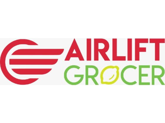 Airlift Grocer