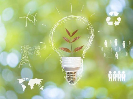 ポルトガルのEDP、アフリカで8つの再生可能エネルギープロジェクトを支援