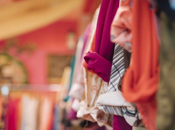 Flipkart、インドのファッションブランドArvind Fashionsに3,500万米ドルを投資