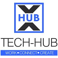 Tech Hub Harare opens applications for its incubation programme
