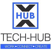 Tech Hub Harare