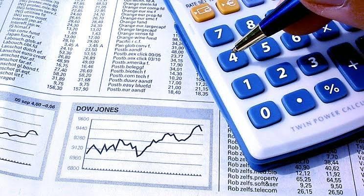 株式の希薄化防止