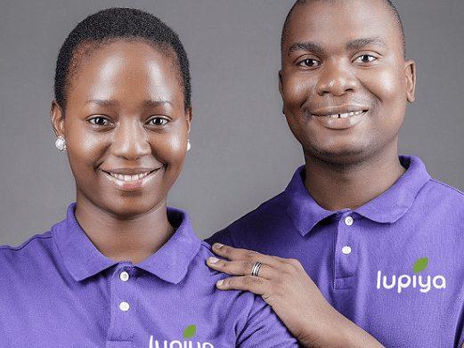 Founders, Lupiya