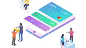 payqin app