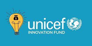 ユニセフ・イノベーションファンド