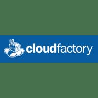 CloudFactory - AIと自動化のための人力データ処理ソリューション