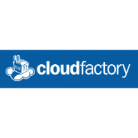 CloudFactory - Human-powered Data Processing for AI and Automation