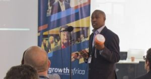 growth africa invests in cobitech solar