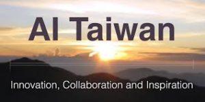 AI in Taiwan