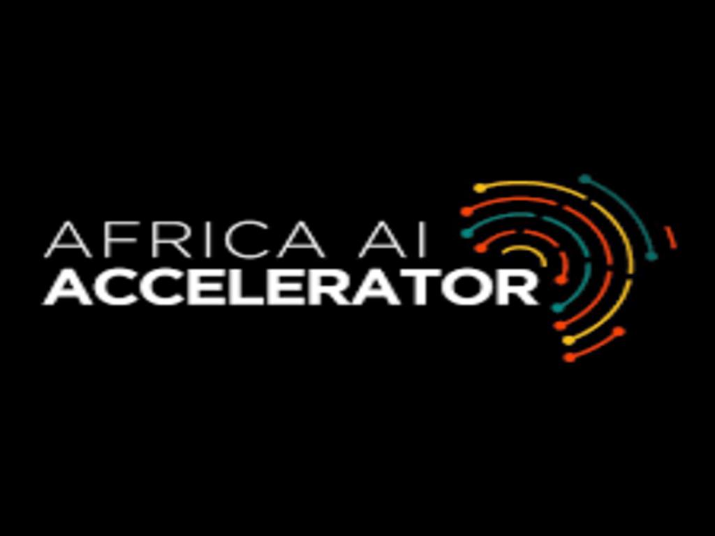 Africa AI Accelerator