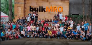 Bulk Mro Team