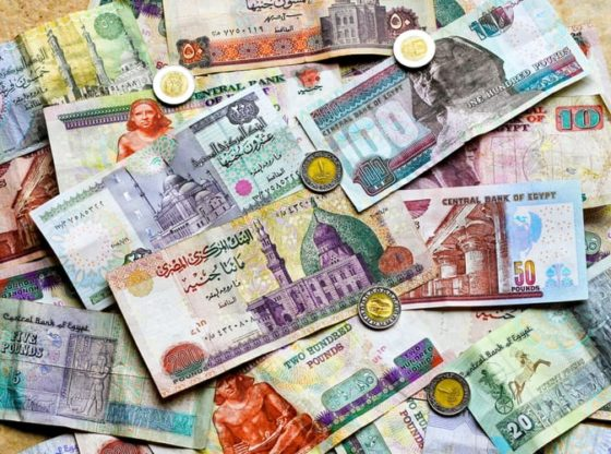 Egypt Top Venture Capital Firms