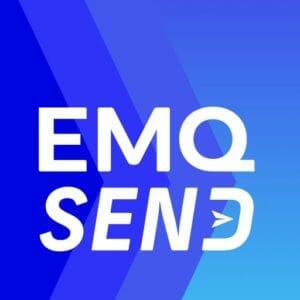 EMQ Send