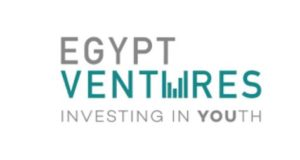 Egypt Ventures